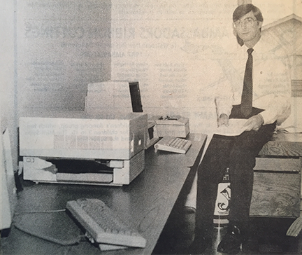 NewsRon1978