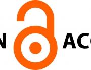 OpenAccess