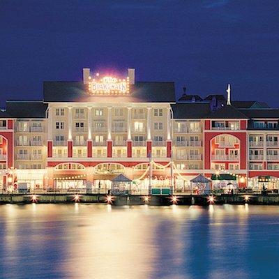 2022 Clute International Conferences Orlando Boardwalk Hotel