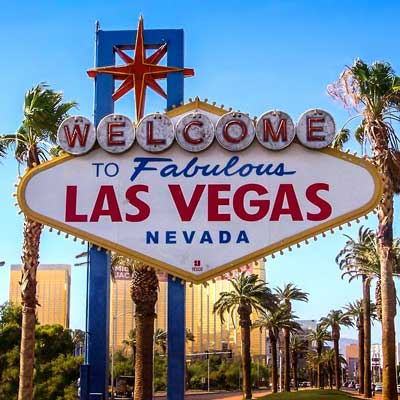 2020 Clute International Academic Conferences Las Vegas