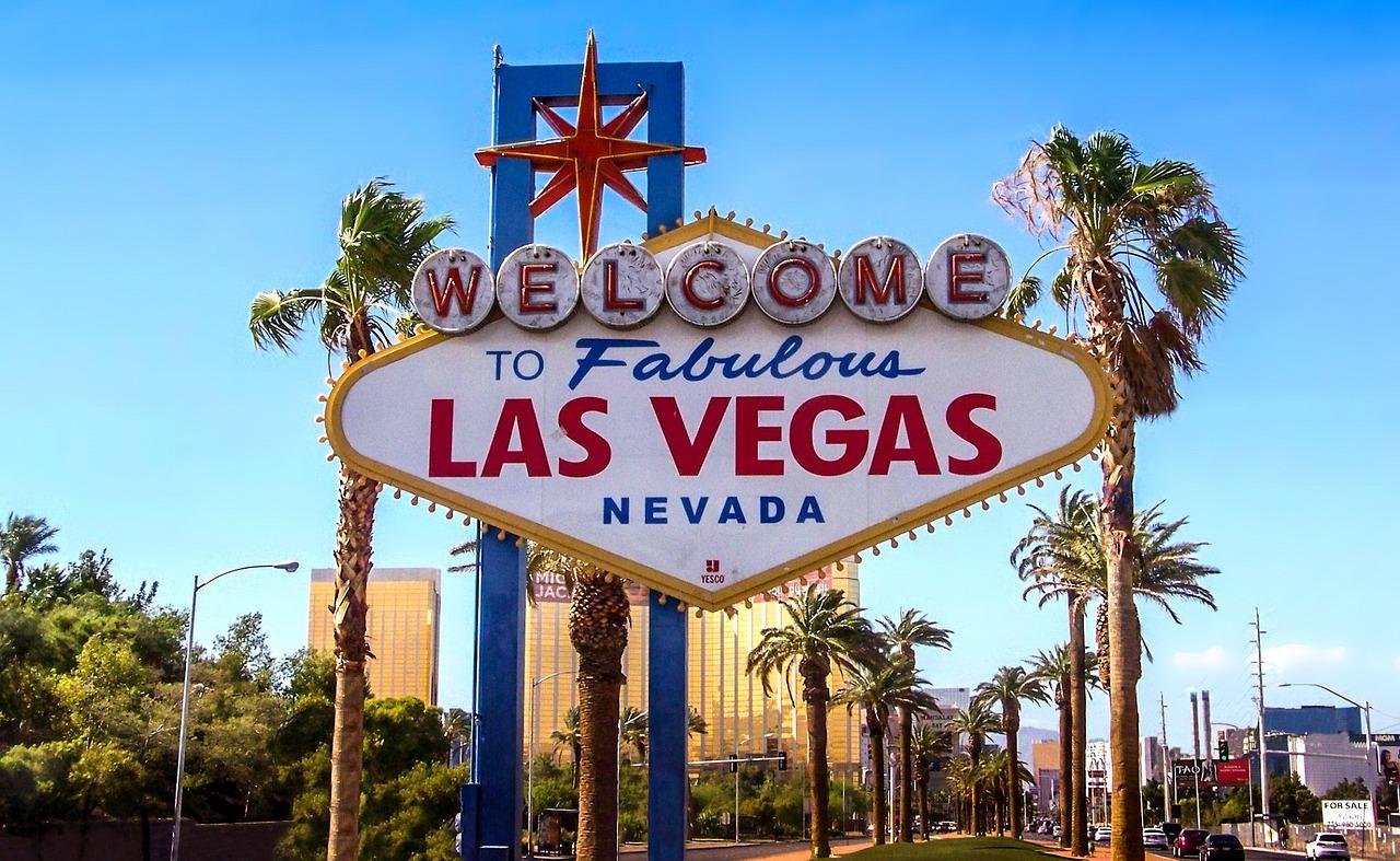 2021 Clute International Academic Conferences Las Vegas October 10-12 at The Las Vegas Flamingo
