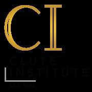 Clute Institute Logo